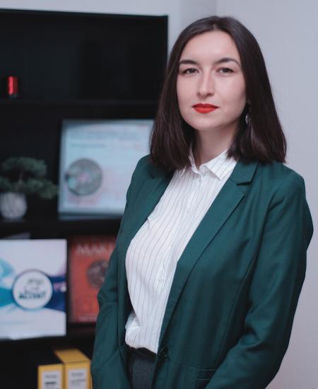 advokatska kancelarija aleksov